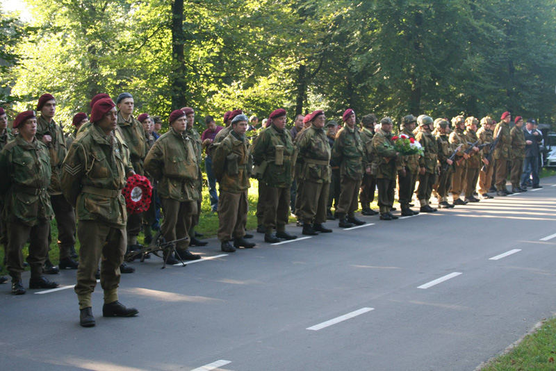 opening-camp-ceremony